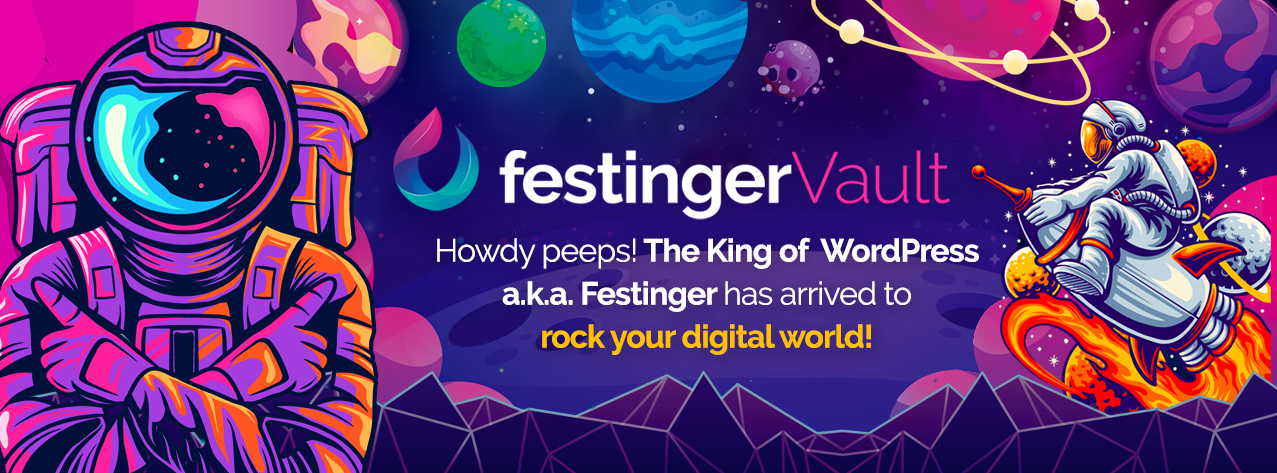 festingervault.com